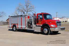 Dallas/Fort Worth Area Fire Equipment News Pierce Manufacturing Custom Fire Trucks Apparatus Innovations Tim Author At Line Equipment Page 3 Of 5 This Is How We Roll Fire Truck Pull Kathryn Crafts Truck Party Part Two Tankers Deep South Canton Ct Officials Plan Purchase New Ambulance The Images Collection For Sale And Prices Much Does A Truck Cost Photos Isaac Ruto Buys Ugly Pick Up Launches Them As Bomet Repairs To Crumbling Portions 15 Fwy Estimated 3m After Storm Shipping Cost Size Limits Oradeainfo Service Defends Rainbow Engine For Pride Argus