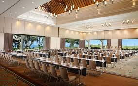 100 Bali Hilton Meetings And Events At Resort ID