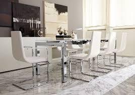Dining Room Sets Value City Furniture For Inspirations 10
