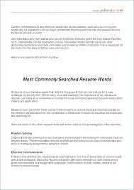 Resume Writing Skills Test Answers Together With To Prepare Rh Primeflightsdirtysecrets Info Upwork