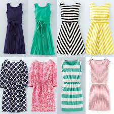 Boden Clothing Sale / Raging Water Rainbow Ranch Promo Code Thyme Maternity Coupon 40 Off Boden Clothing Discount Duluth Trading Company Outlet Bodenusacom Thrifty Rent A Car Locations Autoanything 20 Clipart Border Mini Boden Store Amazon Cell Phone Sale Costco Coupons Uk November 2018 Perfume Archives Behblog Us Womens Mens Boys Girls Baby Clothing And Southfield Theater Movie Times Voucher Codes Free Delivery Viago Aesthetic Revolution 25 With Plus Free Delivery Hotukdeals