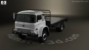 360 View Of Bedford MK Flatbed Truck 1972 3D Model - Hum3D Store Trucks Alex K Car Blog Bedford Truck Photos Vintage Classic Stock With Iel Capcrane 28 360 View Of Mk Flatbed 1972 3d Model Hum3d Store Minicas Portugal Rl Wikipedia Bedford Tk 750 Dropside Lorry 1964 Ad Van British Commercial Vehicles Original China Manufacturers And Suppliers Simon Cars Tk