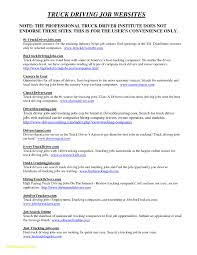 Sample Resume For Truck Driving Job Elegant 23 Truck Driver ... Why Are There So Many Available Trucking Jobs Roadmaster Drivers Tg Stegall Co Company Driver Highland Transport What Is An Ownoperator Truck For Veterans Gi Roll Off Dumpster Employment Best Wade Petroleum Jrayl Quality Freight Services And Driving Heavy Haul Truckers The Ritter Companies Laurel Md Resume Sample Examples For Current Yakima Wa Floyd Blinsky Will I Really Get A Full Time Job With Benefits After Graduation