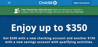 How I Made $1,700 In 3 Days With A Broken Leg – Basic Travel ... Chase Refer A Friend How Referrals Work Tactical Cyber Monday Sale Soldier Systems Daily Coupon Code For Chase Checking Account 2019 Samsonite Coupon Printable 125 Dollars Bank Die Cut Selfmailer Premier Plus Misguided Sale Banking Deals Kobo Discount 10 Off Studio Designs Coupons Promo Best Account Bonuses And Promotions October Faqs About Chases New Sapphire Banking Reserve Silvercar Discount Million Mile Secrets To Maximize Your Ultimate Rewards Points