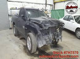 Used Parts 2016 Dodge Ram 1500 5.7L Hemi 4x4 | Subway Truck Parts ... 2014 Ram 3500 Heavy Duty 64l Hemi First Drive Truck Trend 2015 1500 Rt Test Review Car And Driver Boost 2016 23500 Pickup V8 2005 Dodge Rumblebee Hemi Id 27670 4x2 Quad Cab 57l Tates Trucks Center 2500 Hd Delivering Promises The Anyone Using Ram Accsories Mods New 345 Blems Forum Forums Owners Club 2019 Dodge Laramie Pinterest 2017 67 Reg Laramie Crew Cab 44 David Hood Split Hood Accent Vinyl Graphics Decal 2007 Dodge Truck 4dr Hemi Bob Currie Auto Sales
