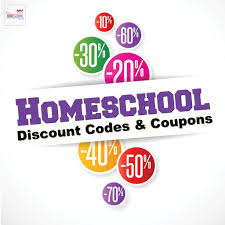 Cbd Homeschool Coupon Code / Zcube.cn Coupon Trapstar Coupon Code Tshop Unidays Christianbookcom Coupons August 2019 Christian Book Store Free Shipping Beadsonsalecom Free Cbd Global Whosalers Roadkillhirts Coupon Code Shipping Edge Eeering And Bookcom 2018 How Is Salt Water Taffy Made Christianbook Victoria Secret In Printable Coupons Surf Fanatics Codes Audi Nj Lease Deals Book Publishing Find Works At New City Press Christianbook Com Print Discount