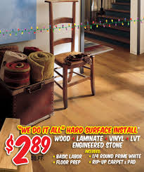 Lomax Carpet And Tile Grant Ave quality carpet area rugs laminate tile and hardwood flooring