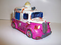 Minor/Repaint: - Skids/Mudflap: Ice Cream Truck Custom | TFW2005 ... My Life As 18 Food Truck Walmartcom Image Ice Cream Truckjpg Matchbox Cars Wiki Fandom Powered Cream White Kinsmart 5253d 5 Inch Scale Diecast Frozen Elsa Cboard Toy Story Youtube Howard Johons Totally Toys Transformers Rotf Skids Mudflap Ice Cream Truck Toys Ben10 Net American Girl Doll Or Our Generation Ed Edd Eddy Cartoon Network Ice Truck Toy Vehicle Drive The Devious Dolls Harley Bayo Flickr
