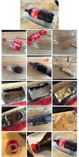 Nuka Cola Lamp Etsy by Best 25 Coca Cola Decor Ideas On Pinterest Coca Cola Kitchen