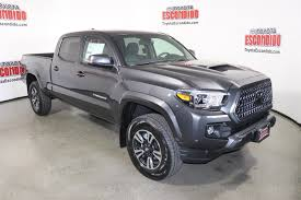 2019 Toyota Tacoma Diesel Release Price Youtube Inside 2019 Toyota ... Toyota Hilux Wikipedia Ford F150 Hybrid Pickup Truck By 20 Reconfirmed But Diesel Too 2009 Pickup Truck Diesel Engine Stock Photo 1313044 Toyota Craigslist Bestwtrucksnet Trucks Best Of Tundra Def Auto Dually Project At Sema 2008 Tacoma Not Worth It Says Chief Engineer Autoguide Fullsize Pickups A Roundup Of The Latest News On Five 2019 Models 2018 Review Youtube 10 Used And Cars Power Magazine Where Were You In 82 1982
