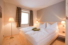 bedroom stylish bedroom interior with unique lighting design