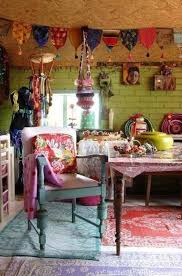 Dining Room With Bohemian Home Decor : Adorable Bohemian Home ... Boho Chic Home Decor Bedroom Design Amazing Fniture Bohemian The Colorful Living Room Ideas Best Decoration Wall Style 25 Best Dcor Ideas On Pinterest Room Glamorous House Decorating 11 In Interior Designing Shop Diy Scenic Excellent With Purple Gallant Good On Centric Can You Recognize Beautiful Behemian Library Colourful