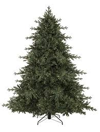 Balsam Hill Premium Artificial Christmas Trees by Full Width Sugarlands Spruce Christmas Trees Balsam Hill