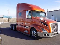 2019 Volvo Vnl64T740 Sleeper Semi Truck For Sale | Spokane Valley ... The Only Old School Cabover Truck Guide Youll Ever Need Semi Interior Luxury Future Trucks My Accsories Cluding Steering Wheels Gauge Covers Dash 9 Super Cool You Wont See Every Day Nexttruck Blog Best Of Inspiration Ideas Great By Michael Mckinley Sleeper Area 2018 What Do Cabs For Longhaul Drivers Look Like Youtuber Takes Us Inside Cabin Tesla Video An New Electric Fortune