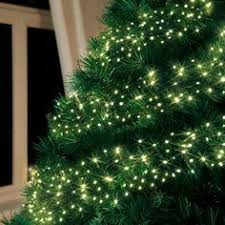 21 Best White LED Christmas Tree Lights Images On Pinterest