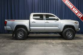 Tires For Toyota Tacoma 2016 Best 2015 2012 - Flordelamarfilm 46 Unique Toyota Pickup Trucks For Sale Used Autostrach 2015 Toyota Tacoma Truck Access Cab 4x2 Grey For In 2008 Information And Photos Zombiedrive Sale Thunder Bay 902 Auto Sales 2014 Dartmouth 17 Cars Peachtree Corners Ga 30071 Tico Stanleytown Va 5tfnx4cn5ex037169 111 Suvs Pensacola 2007 2005 Prunner Extended Standard Bed 2016 1920 New Car Release Topper