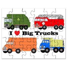 CafePress - I Heart Big Trucks - Jigsaw Puzzle, 30 Pcs.: Toys ... Big Wheel Tow Truck Castle Toys And Games Llc Friction Power 8 Wheels Dumper Tman Buy Best Top Semitruck Storage San Antonio Parking Solutions Download Driver 3d For Android 190 Download Diggers Trucks Lorry Excavator Heavy Vehicles Trucks Kids Monster Madness 7 Head Squid Rc Car Future Roads Battle Crazy American Game Android Apk Transporter Free Simulation Game Sisl Addon For Kenworth W900l Big Bob Edition V20 Ats Semipro Driving With Pspking597 Euro Simulator 2 Commentary Hot Jam 164 Scale Vehicle Assorted W For Road Rippers Trucks Assortment 800 Hamleys