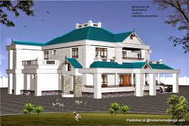 Designs Of Houses. Great Exterior Design Of Kerala Houses House ... Exterior Home Paint Colors Best House Design North Indian Style Minimalist House Exterior Design Pating Pictures India Day Dreaming And Decor Designs Style Modern Houses Of Great Kerala For Homes Affordable Old Florida The Amazing Perfect With A Sleek And An Interior Courtyard Natural Front Elevation Ideas