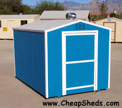 build this 8x12 shed and save free materials list download