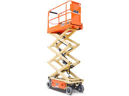 Scissor Lift Rental | Intermountain Lift Truck | Utah Iermountain Lift Home Facebook Hospitals Focus On Reducing Radiation Dose Axis Imaging News Bank Of Utah Abc Directory 2015 Marla Higdon Service Writer Welch Equipment Company Linkedin Truck Best Image Kusaboshicom Rimports Customer Testimonial Kec The Rock 2010 Issue No 2 Eagle Roofing Products Where Youre More Than Just A Freight Forwarders In American Fork Storage Inland Port Feasibility Analysis