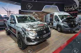 Hannover, Germany - Sep 23, 2016: The New FIAT Fullback Pickup ... Mitsubishi Fuso Super Great V Truck Editorial Photography Image Of Foreign Investors In Myanmar To Be Allowed Trading Acvities Kia Garbage Buy Truckgarbage Truckused Warz Aug2012 Gibraltar Trade Center Mt Clemens Mi 11mts M2 Machines 164 Auto Trucks Release 42 1958 Dodge Coe Planes Trains And Global Boom Fires Up Oil Demand Wine Solutions Tariffs Intertional Imports Exports 3 D Animation Snghai Ice Bear Special Purpose Truck Co Ltd Transport Atlas 143 Dinky Toys 512 Trade Mark Gistered Guy Flat New 1986 Mack Supliner For Sale Australia Mack