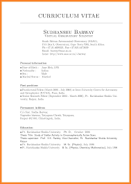 Cv-template-south-africa-cv-format-south-africa-curriculum ... Github Billryanresume An Elegant Latex Rsum Mplate 20 System Administration Resume Sample Cv Resume Sample Pdf Raptorredminico Chef Writing Guide Genius Best Doctor Example Livecareer 8 Amazing Finance Examples 500 Cv Samples For Any Job Free Professional And 20 The Difference Between A Curriculum Vitae Of Back End Developer Database