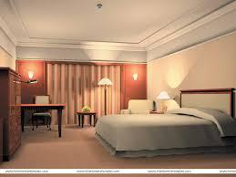 Bedroom Lighting Ideas Australia