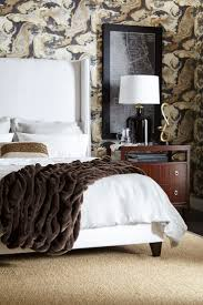 Ethan Allen Upholstered Beds by 32 Best B E D S Images On Pinterest Ethan Allen Bedroom Bed And
