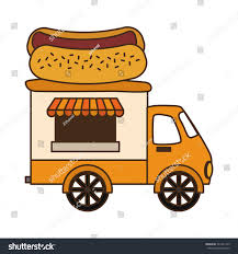 Hot Dog Food Truck Icon Image Stock Vector (2018) 541421239 ... New England Hot Dog Truck Spike Mobile Spikes Junkyard Dogs Beef Battle Pinks Vs Nathans Sr 3d Dog Food Truck Stock Illustration Illustration Of Mobile Ysgt175a Electric Motorcycle Food Trucks Ice Cream Cart Famous Hotdogs Philippines Bonifacio High Street Vector Low Poly Hot Illustrations Creative Market Who Needs Dirty Water Dominicks Eat This Ny Good Eats Naturale Chronicles Houston Foodie An Anthony Weiner Because Of Course Diggity The Wienermobile Is Coming To Detroit Fast Delivery Service Logo Image