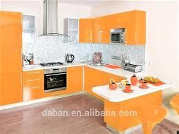 Laminate Modular Kitchen Blue Colors Huetourclub