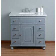 Wayfair Bathroom Vanity Accessories by Alcott Hill Burbage 36