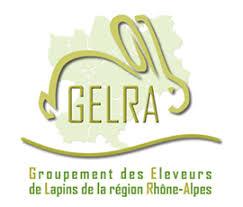chambre agriculture rhone alpes une organisation collective importante viande de rhône alpes