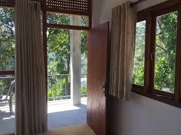 Ella Dining Room And Bar by Bed And Breakfast King U0027s Valley Ella Sri Lanka Booking Com