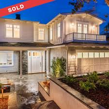 104 Modern Dream House Coastal Gary E Richardson Realtor