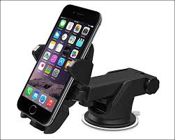 Best iPhone 7 and iPhone 7 Plus Car Mounts Make the Most of your