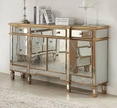 Marilyn Monroe Bedroom Furniture by Sears Bedroom Furniture Sears Bedroom Furniture Custom Bed With
