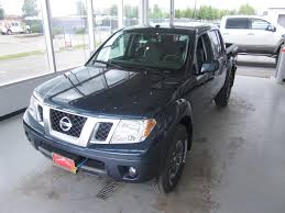 Fairbanks - All 2018 Nissan Frontier Vehicles For Sale Nissan Frontier Amp Research Bedxtender Hd Moto Autoeqca Covers Truck Bed 80 1997 Cover Gear 3410006 Full Width Black Front Bumper Xtreme Series With Accsories Gearfrontier Chevy Silverado 1500 2004 Off Road For Truxedo Deuce Tonneau Cadian The The Under Radar Midsize Pickup Truck Aftermarket Sliding Tool Box Wwwtopsimagescom 2018 Usa