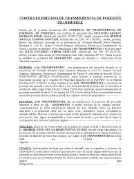 Expresión Revista No Cumple Presidente Sindico Municipal Y