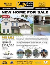 100 Belmont Builders Konter Quality Homes KonterHomes Twitter Homes For Sale