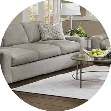 Bob Mills Living Room Furniture by Furniture U0026 Mattresses In Oklahoma City Bob Mills Furniture Okc