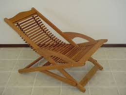 Wooden Garden Swing Seat Plans by 70 Best Patio Furniture Images On Pinterest Chairs Wood And