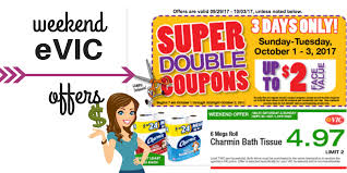 Ingles Coupons Matchups : Staples Furniture Coupon Code 2018 Consumer Reports Reviews Popular Online Taxprep Services The Turbotax Defense Wsj Jdm Hub Coupon Code Coupons In Address Change Warren Miller Redemption Printable Kingsford Coupons Turbotax Logos How To Download Turbotax 2017 Mac Problems Deluxe 2015 Discount No Need Youtube Ingles Matchups Staples Fniture 2018 5 Service Code And For 20 1020 Off Blains Farm Fleet Ledo Pizza Maryland Costco February Canada Caribbean Travel Deals
