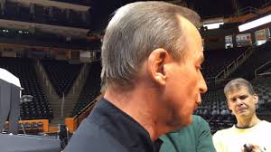 Rick Barnes On Tennessee Bouncing Back From South Carolina Loss ... Media Had Texas Rick Barnes Fired In Fall Now Hes Big 12 Coach Vols On Ncaa Sketball Scandal Game Will Survive Longhorns Part Ways With Sicom Says He Wanted To Stay As The San Diego Filerick Kuwait 2jpg Wikimedia Commons Topsyone Tournament 2015 Upset Picks No 6 Butler Vs 11 Make Sec Debut Against Bruce Pearls Auburn Strange Takes Tennessee Recruiting All Struggling Embraces Job Gets First Two Commitments Ut Usa Today Sports With Rearview Mirror Poised