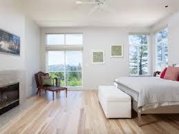 Fsc Certified White Ash Unfinished Engineered Wood Flooring FSCR Hardwood
