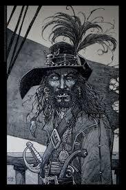 Ecu Pirate Pumpkin Stencil by 530 Best Pirates Images On Pinterest Pirate Ships Pirate Tattoo