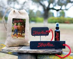 Dog Horse Shedding Blade by Striphair A Great De Shedding Tool For Horses And Dogs At The