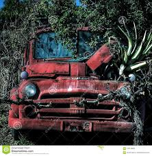 Vintage Truck Used As A Planter Editorial Stock Photo - Image Of ... Used Cars Harpers Ferry Wv Trucks Champion Pre About Us Classictrucksvintageold Carsmuscle Carsusa Hot 2016showcssicsblafordtruck Rod Network 2019 Ram 1500 Classic Truck Digital Showroom Browns Elkader Volkswagen For Fix Shop Buy 10 Vintage Pickups Under 12000 The Drive Mack Wikipedia California Car Dealer Auto Sale West Home Fjs Volcan 4x4 1969 Chevrolet C10 Showcased Vehicles For By Dealers On Classiccarscom Jks Galleria Of And Pristine Salem Oh New