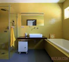 Leopard Bathroom Decorating Ideas by Leopard Bathroom Decor Decoration Realie
