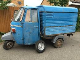 Piaggio Vespacar Vespa Ape 3 Wheel Wheeler Bubble Car Truck Barn Find Miami Industrial Trucks Best Of Piaggio Ape Car Lunch Truck 3 Wheeler Fitted Out As Icecream Shop In Czech Republic Vehicle For Sale Ikmanlinklk Chassis Trainer Brand New Vehicle Automotive Traing Food Started Building Thrwhee Flickr The Prosecco Cart By Jen Kickstarter 1283x900px 8589 Kb 305776 Outfitted A Mobile Creperie La Picture Porter 700 Light Blue Cars White 3840x2160