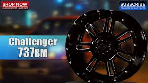 Gear Alloy Challenger 737BM Gloss Black Wheel - YouTube Gearalloy Hash Tags Deskgram 18in Wheel Diameter 9in Width Gear Alloy 724mb Truck New 2016 Wheels Jeep Suv Offroad Ford Chevy Car Dodge Ram 2500 On Fuel 1piece Throttle D513 Find 726b Big Block Satin Black 726b2108119 And Vapor D569 Matte Machined W Dark Tint Custom 4 X Bola B1 Gunmetal Grey 5x114 18x95 Et 30 Ebay 125 17 Tires Raceline 926 Gunner Rims On Sale Dx4 Mesh Painted Discount Tire Hot 601 Red Commando Wgear Colorado Diecast